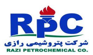 Razi Petrochemical