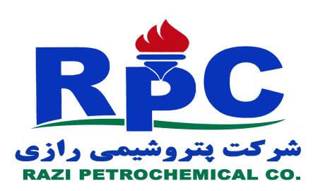 Razi Petrochemical